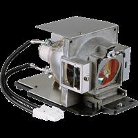 BENQ 5J.J3J05.001 Lámpa modullal