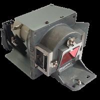 BENQ 5J.J3T05.001 Lámpa modullal