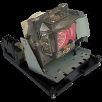 BENQ 5J.J8805.001 Lámpa modullal