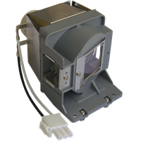 BENQ 5J.JA105.001 Lámpa modullal