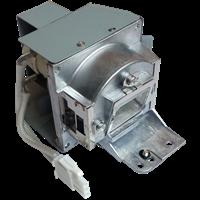 BENQ 5J.JAC05.001 Lámpa modullal