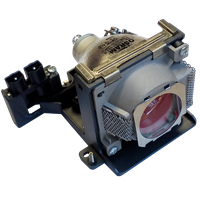 BENQ 65.J4002.001 Lámpa modullal