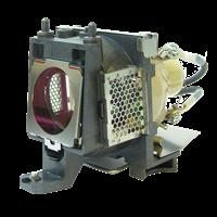 BENQ CP220 Lámpa modullal