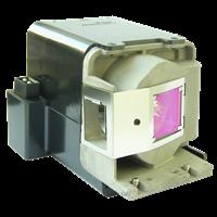 BENQ EP4227C Lámpa modullal