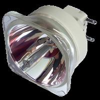 BENQ HC1200 Lámpa modul nélkül