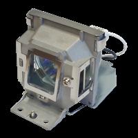 BENQ MP515P Lámpa modullal
