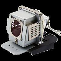 BENQ MP621P Lámpa modullal