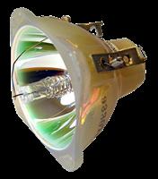 BENQ MP621P Lámpa modul nélkül
