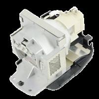 BENQ MP723 Lámpa modullal