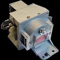 BENQ MS502 Lámpa modullal