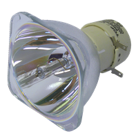 BENQ MS619ST Lámpa modul nélkül
