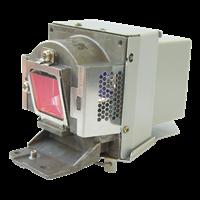 BENQ MX501-V Lámpa modullal