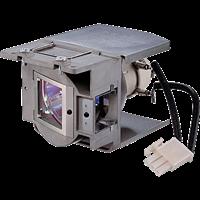 BENQ MX514 Lámpa modullal
