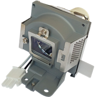 BENQ MX525A Lámpa modullal