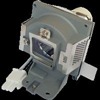 BENQ MX528P Lámpa modullal