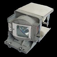 BENQ MX813 ST+ Lámpa modullal