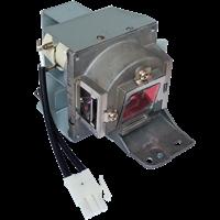 BENQ MX818ST Lámpa modullal