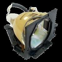 BENQ PalmPro 7765PE Lámpa modullal