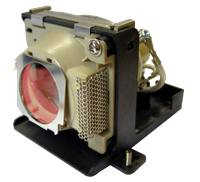 BENQ PB7205 Lámpa modullal