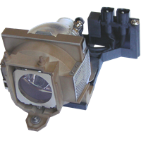 BENQ PB8253 Lámpa modullal