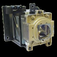 BENQ PE8720 Lámpa modullal