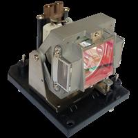 BENQ PW9520 Lámpa modullal