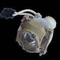 BENQ SL703X Lámpa modul nélkül