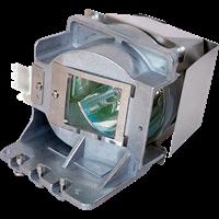 BENQ TH670S Lámpa modullal