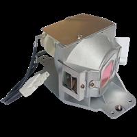 BENQ W1400 Lámpa modullal