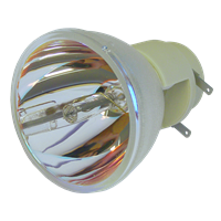 BENQ W1400 Lámpa modul nélkül