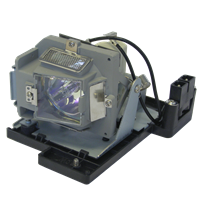 BENQ W600+ Lámpa modullal