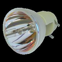 BENQ W600+ Lámpa modul nélkül