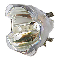 CHRISTIE CP2000X Lámpa modul nélkül