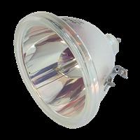 CHRISTIE CX 50-RPMX Lámpa modul nélkül