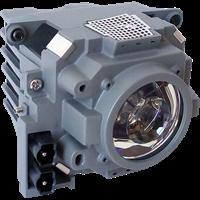 CHRISTIE HD10K-M Lámpa modullal