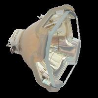 CHRISTIE LX700 Lámpa modul nélkül