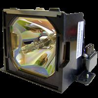 CHRISTIE MONTAGE LX33 Lámpa modullal