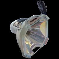CHRISTIE MONTAGE LX33 Lámpa modul nélkül
