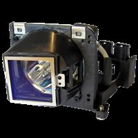 DELL 1201MP Lámpa modullal
