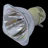 DELL 1210S 2YNBD Lámpa modul nélkül
