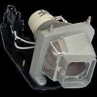 DELL 1510X 3YNBD Lámpa modullal