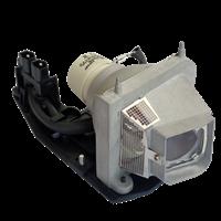 DELL 1510X Lámpa modullal