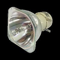 DELL 1650 Lámpa modul nélkül