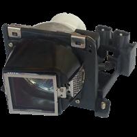 DELL 725-10017 (310-6472) Lámpa modullal