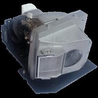 DELL 725-10046 (310-6896) Lámpa modullal