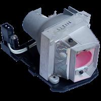 DELL 725-10196 (330-6183) Lámpa modullal
