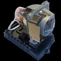 DELL 725-10263 (331-1310) Lámpa modullal