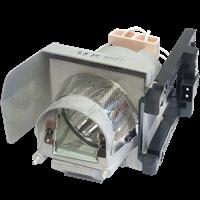 DELL 725-BBBQ (P82J5) Lámpa modullal
