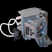 DELL LMP-1550 Lámpa modullal