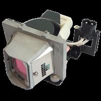 DELL M409X Lámpa modullal
